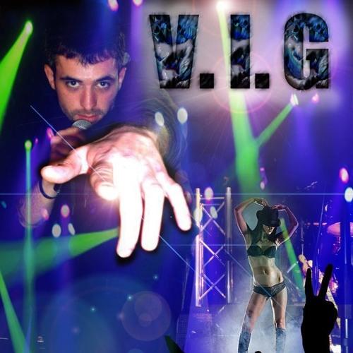 V.I.G أمير's avatar