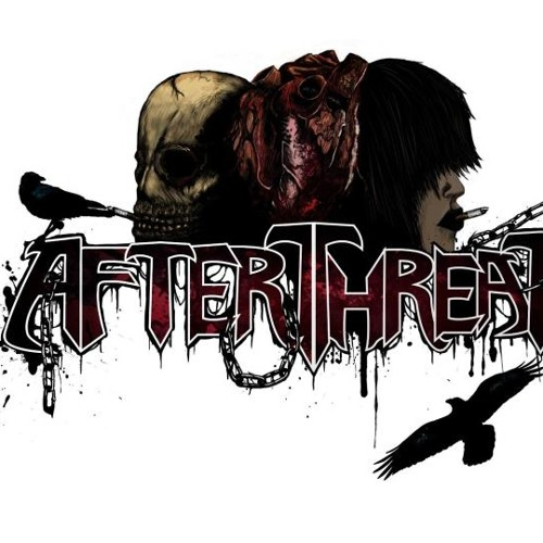 New Single!! AfterThreat - Early Grave [Metalcore/Metal] -Free D/L