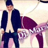 djmarshall_juarez
