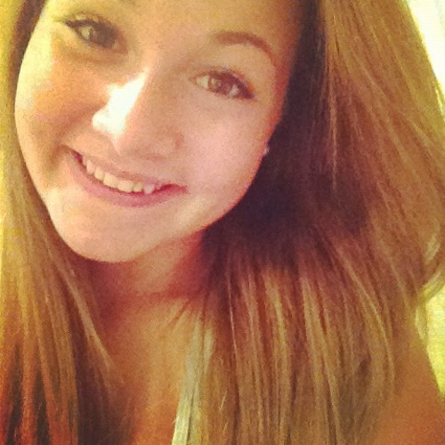 Madeline Brooke's avatar