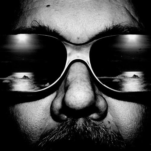 phatwalter's avatar