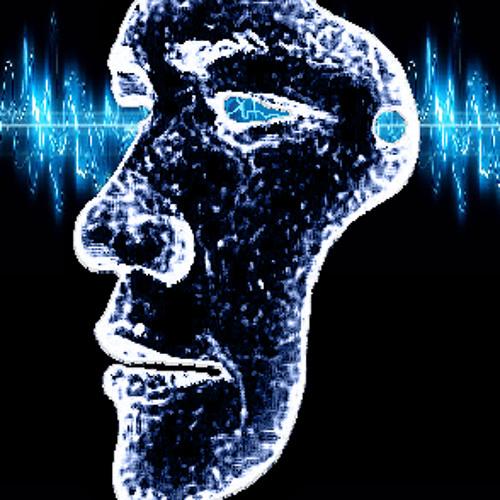 MikeyTrax's avatar
