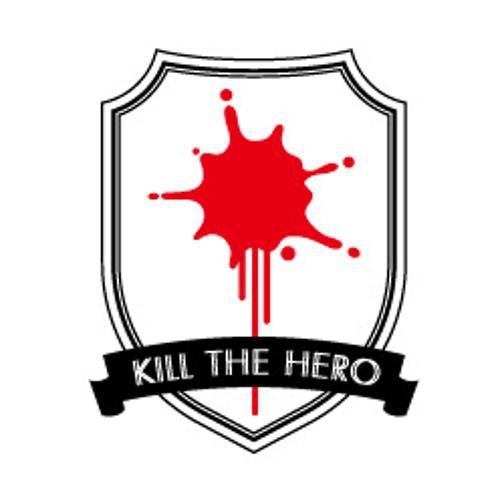 Kill The Hero's avatar