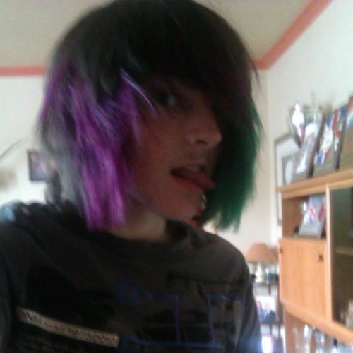 Jackyteee's avatar