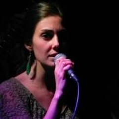 Florencia Casañas