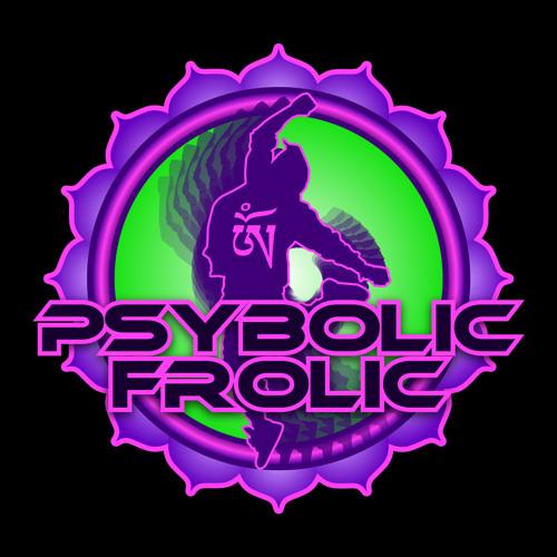 Redeemer Psybolic Frolic's avatar