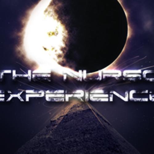 Nurso and Company's avatar