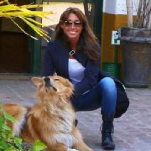 Laura Lightsey's avatar