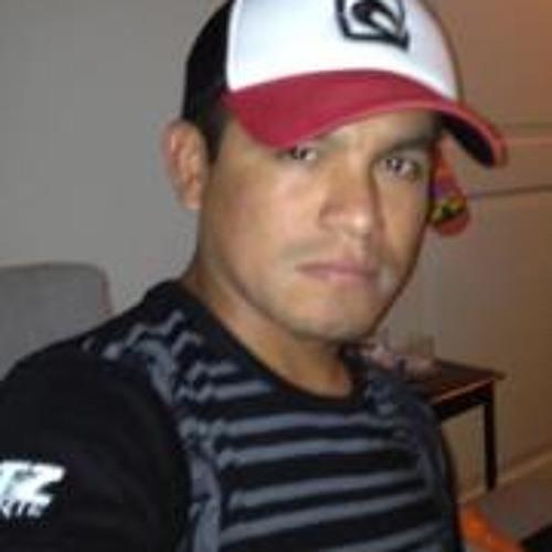 Gilmer Sanchez B's avatar