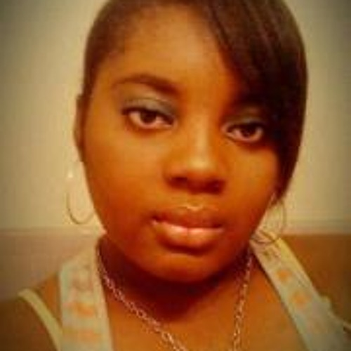 Cassie Brown 3's avatar