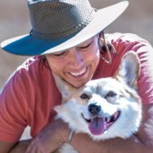 Kathy King Johnson's avatar