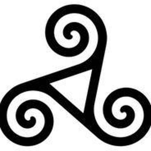 RAMATOM8's avatar