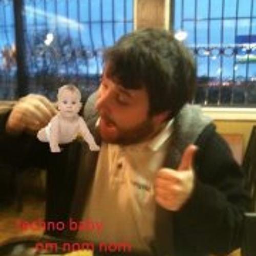 John Baugh 2's avatar