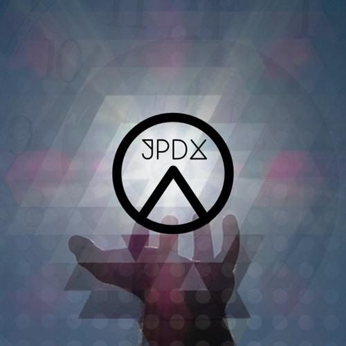 JPDX's avatar