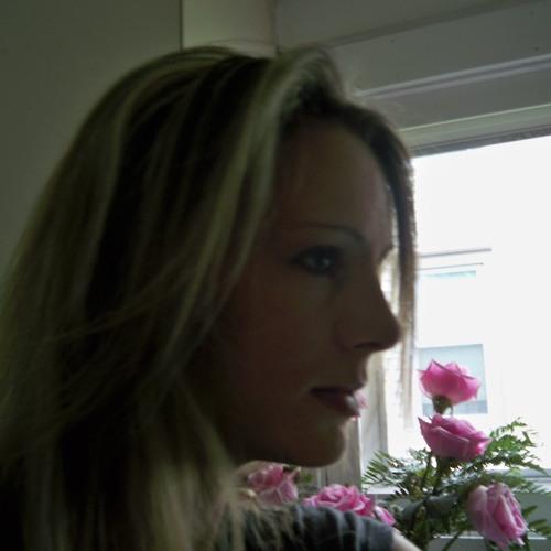 declanfandawn's avatar