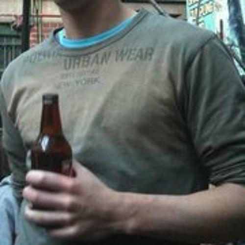 Joel Booth 2's avatar