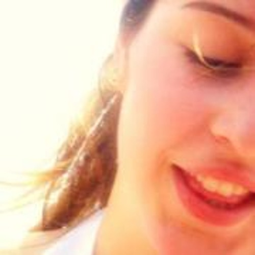 Renata Natale Bortman's avatar