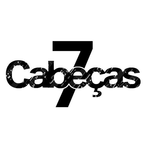 7cabeças's avatar