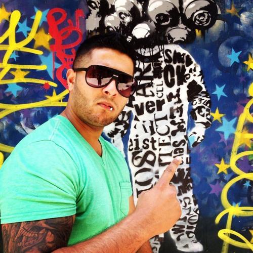 SIDD BLAQ's avatar