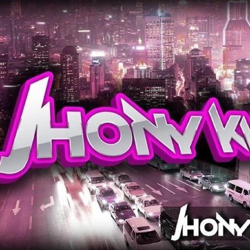 JhonyKV's avatar