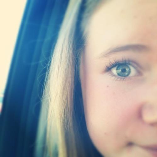 Abbie Zorn's avatar