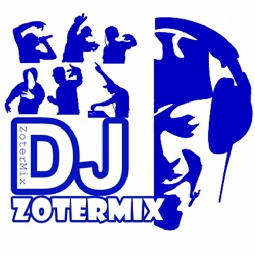 097 Daddy Yankee - En Sus Marcas Listos Fuera (DJ ZoterMix & Dj Maty Edit)