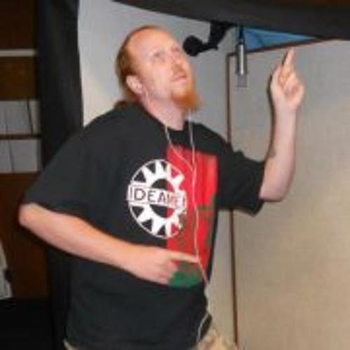 Chris Charles 6's avatar