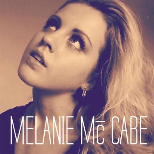Melanie McCabe Music's avatar