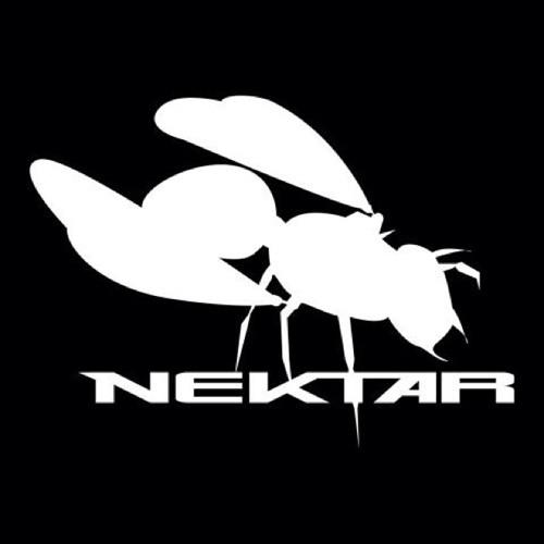 Nektar's avatar