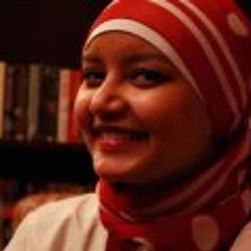 Nj Bakr's avatar