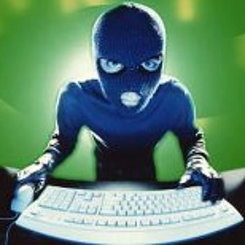Jason Tucker 3's avatar