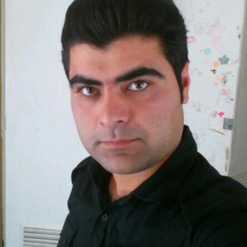 mohammad350's avatar