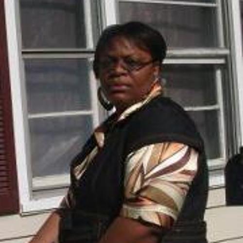 Everlena Woods's avatar