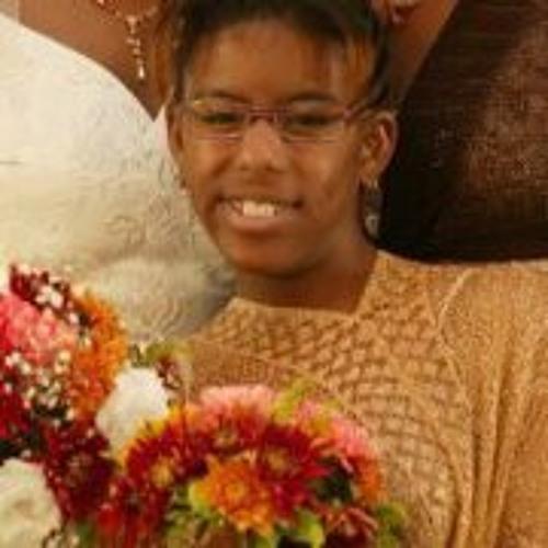 Letia Bogan's avatar