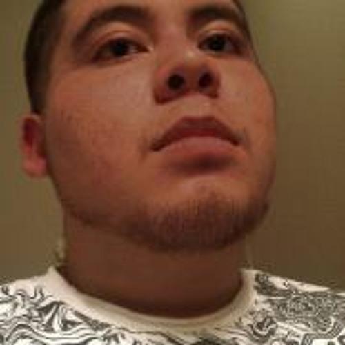 Neptaly Barrales's avatar