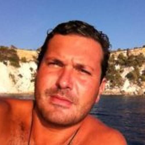 Diogo Martins 78's avatar