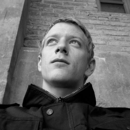 WONDERBOY (RIDE)'s avatar