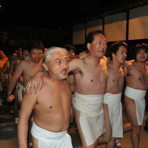 裸祭り a.k.a.nudeman z/n/m/n's avatar