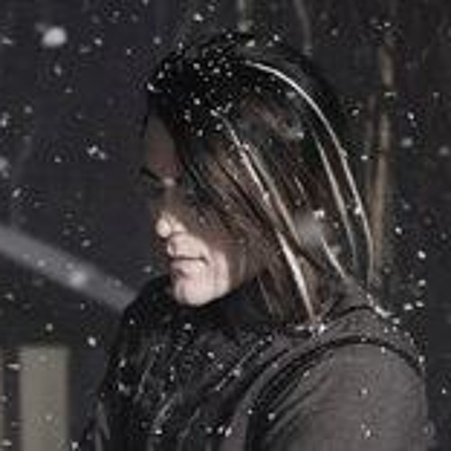 Shirley C. Lee's avatar