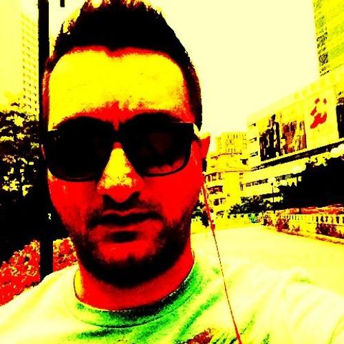amtrix's avatar