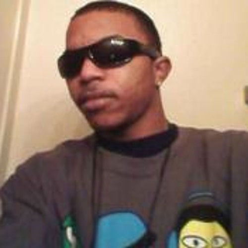 Hard2Copy's avatar