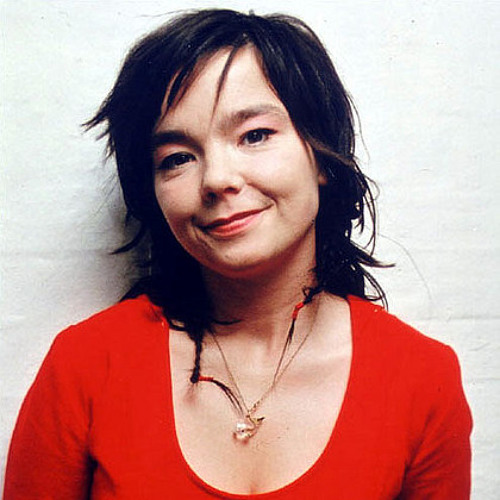 Imelda Sonofilia's avatar