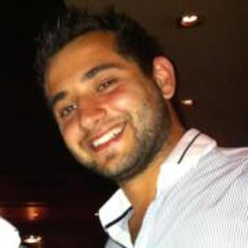 Alan Muscat 1's avatar