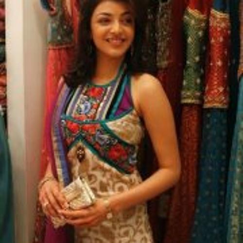 Harika Reddy 1's avatar