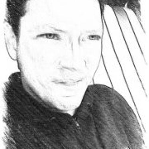 christus138's avatar