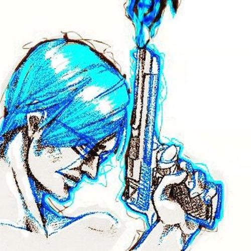 Adam Sapphire's avatar