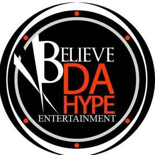 Believe Da Hype Ent.'s avatar