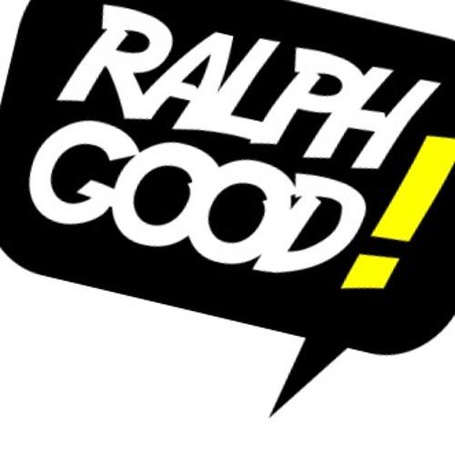 Ralph Good's avatar
