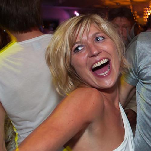 Gwen Leendertse's avatar
