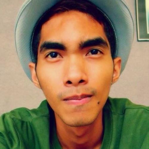 PauloPeji's avatar